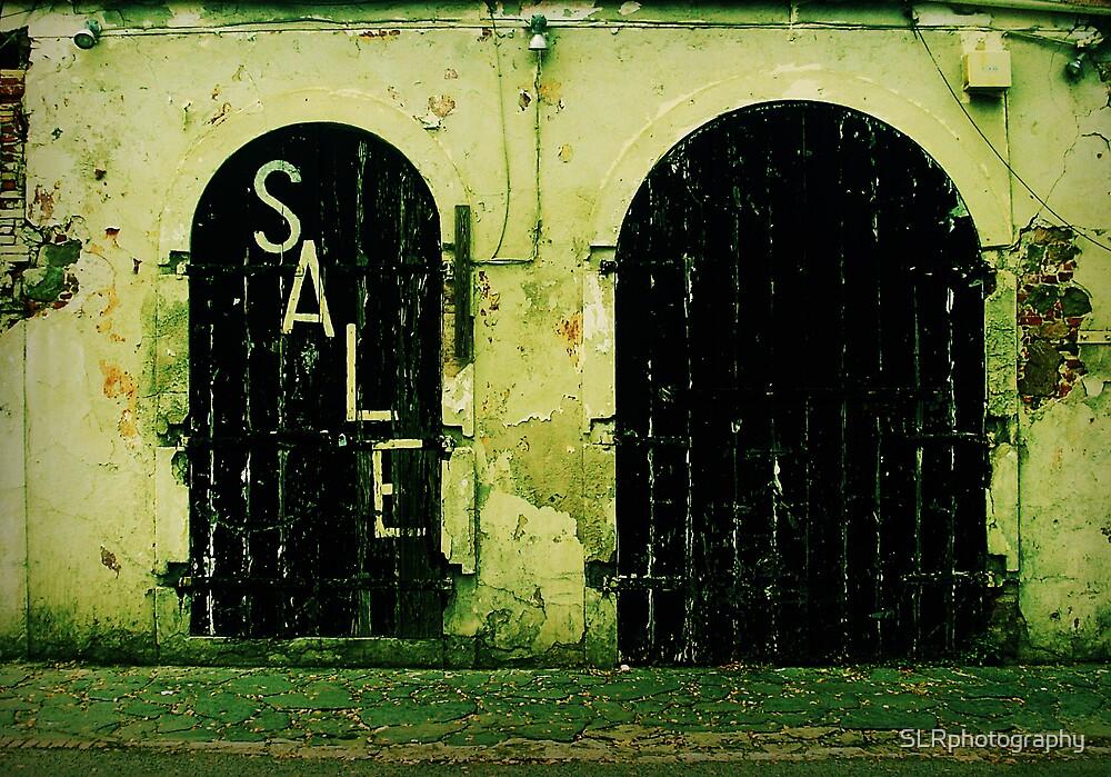 Sale on Aruba! by SLRphotography