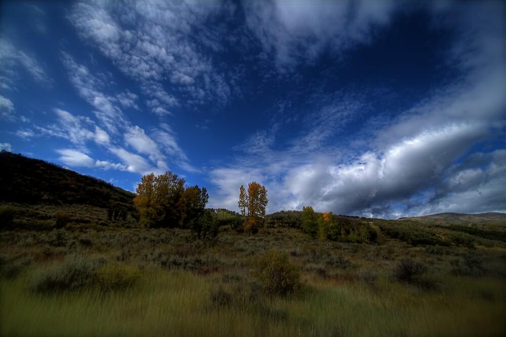 2009 Colorado September 002 by greg1701