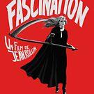 Fascination - Jean Rollin von adriangemmel