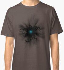 Ideas start Classic T-Shirt
