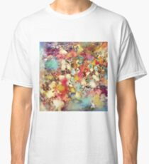 Breaking point Classic T-Shirt