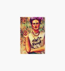 Frida Kahlo Limited Galeriedruck