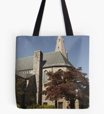 East Greenwich, Rhode Island, USA Tote Bag