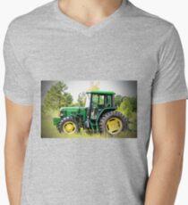 Deere Sighting T-Shirt