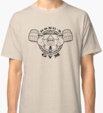 Kong's Gym Classic T-Shirt