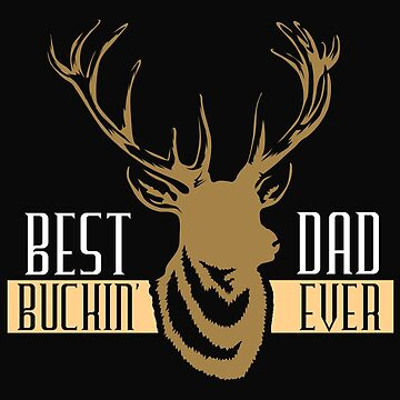 Best dad by Britta75