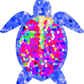 Animals turtle by TundCDesign