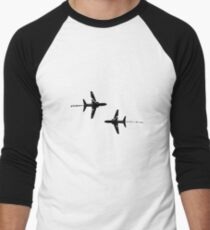 Red Arrows T-Shirt