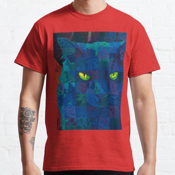 Jenny Classic T-Shirt