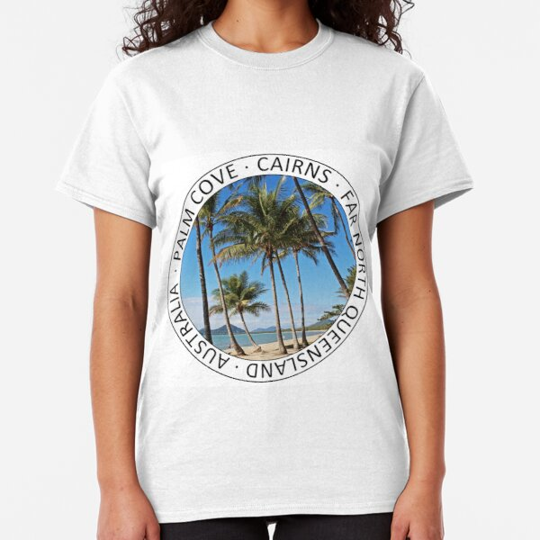Winter Holiday Classic T-Shirt
