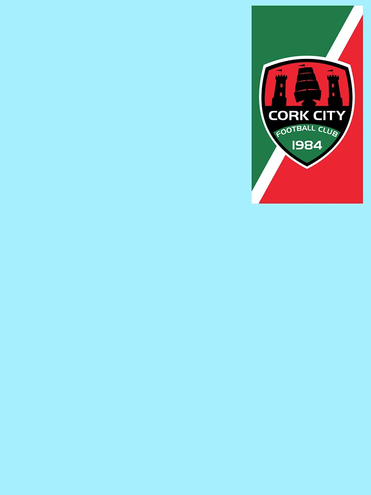 Cork City FC by Espana83