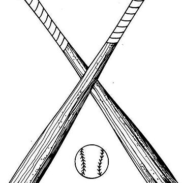 baseball 1 by serbandeira