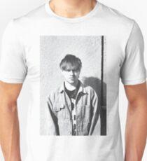 Bearface Unisex T-Shirt