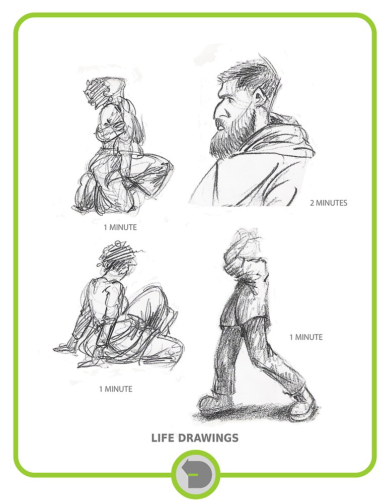 life_drawing_003 by deezy
