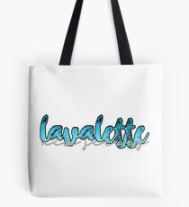 Lavalette NJ merch Tote Bag