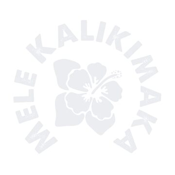 Mele Kalikimaka by Milgi