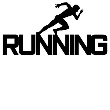 Jogging Running Running Jogging Sport Running group by Rueb