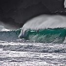wave motions by amimages
