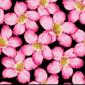 Beautiful Flowers  by cendav