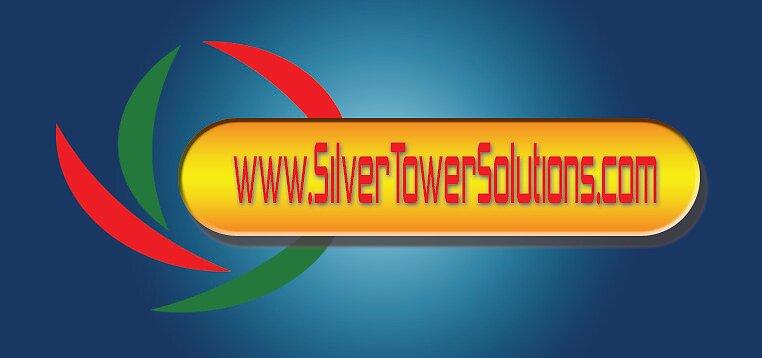 Logo by sigiriarts