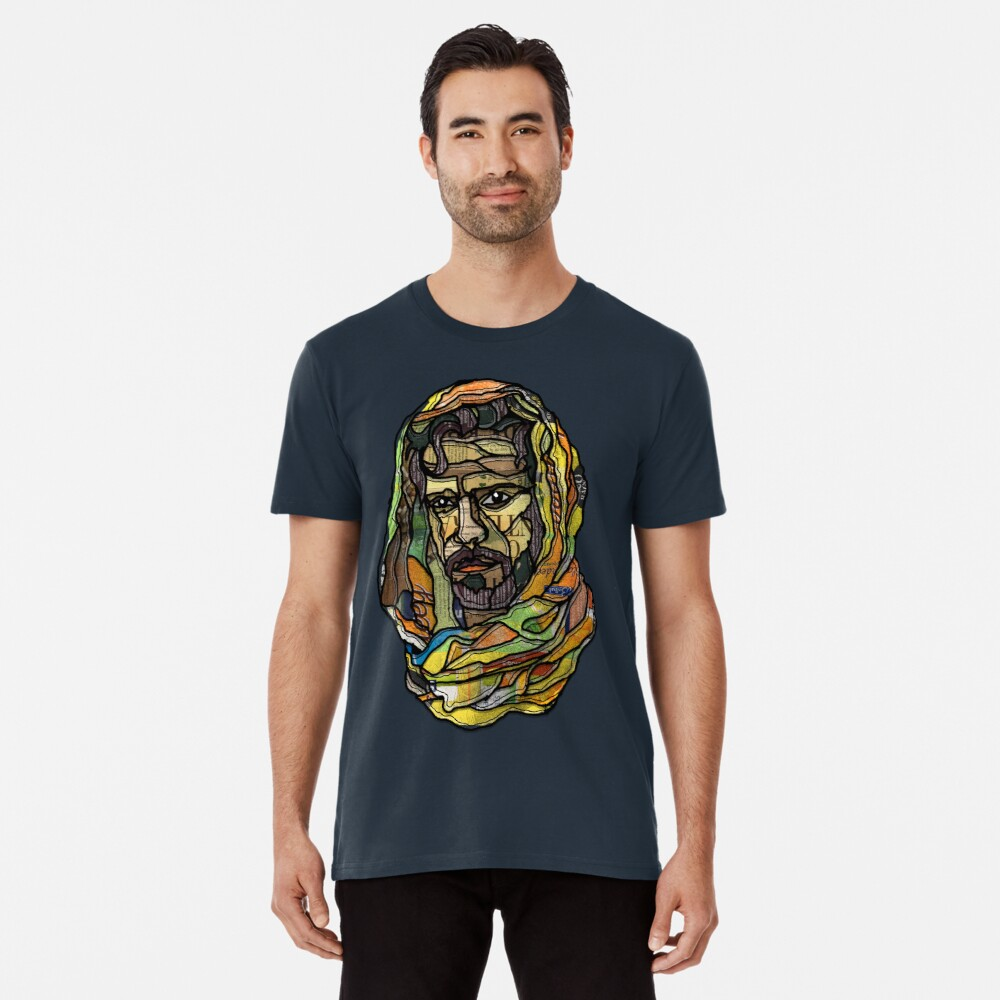 The prophet Premium T-Shirt