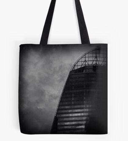 La Defence III Tote Bag