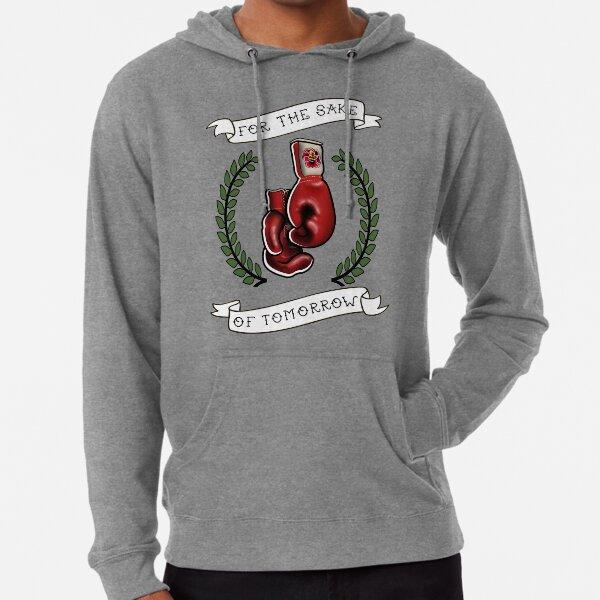 New philadelphia SMOKING SMOKIN JOE FRAZIER sweatshirt hoodie hooded GYM BOXING