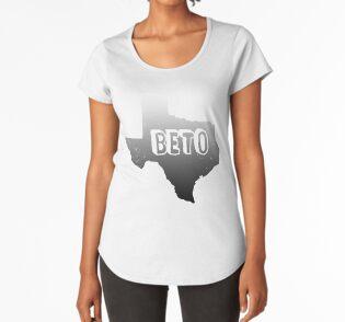 d3900c2b Vote For Beto for Senate Orourke Beto For Texas Texas Senator Texas ...