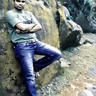 Denim by Sunil Bhardwaj