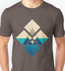 Oceanic Unisex T-Shirt