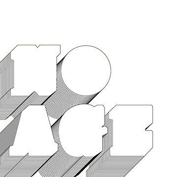 Nouns by BlueMonday1982