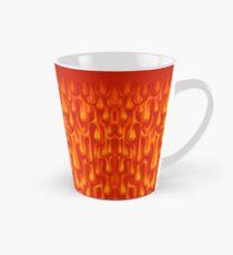 Pumpkin Guts Tall Mug