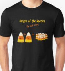 Origin of The Species Unisex T-Shirt