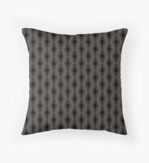 ARCTIC MONKEYS REPEAT Floor Pillow
