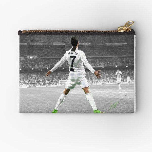 Juventus 'Cristiano Ronaldo Pochette
