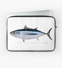 Albacore Tuna Laptop Sleeve