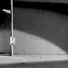 Sense of Place – Street Corner Spotlight by Jim Fisher