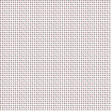 Polka dots by rrh723