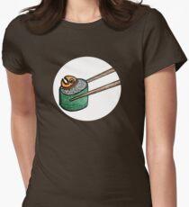 Sushi Tee T-Shirt
