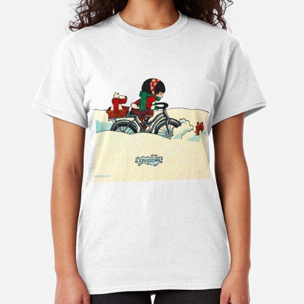 Cruising Classic T-Shirt