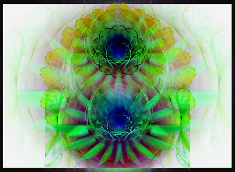 Enlightenment by Indelibly-Yours