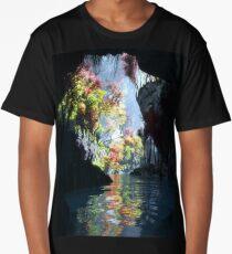 Ethos (Autumn) Long T-Shirt