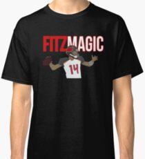 Ryan Fitzpatrick - FitzMagic Classic T-Shirt