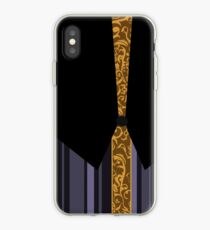 Carolina Crown 2016 iPhone Case
