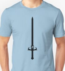Sword of Omens Unisex T-Shirt