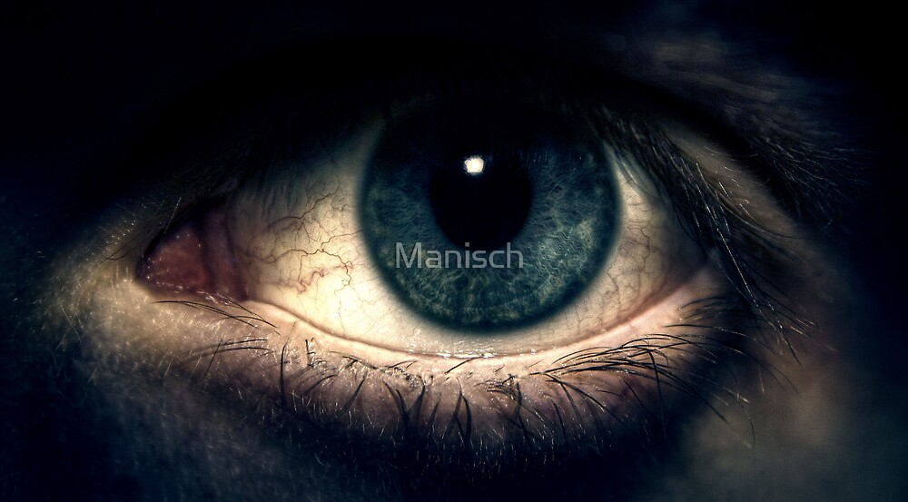 Soul by Manisch