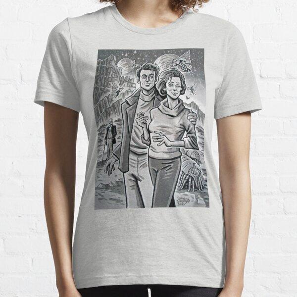 Ian Wright Football Legend T-shirt Mens Ladies Boys Girls Babies Gift