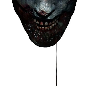 Resident Evil 2 Remake Art/Logo by Twinsnakes0000