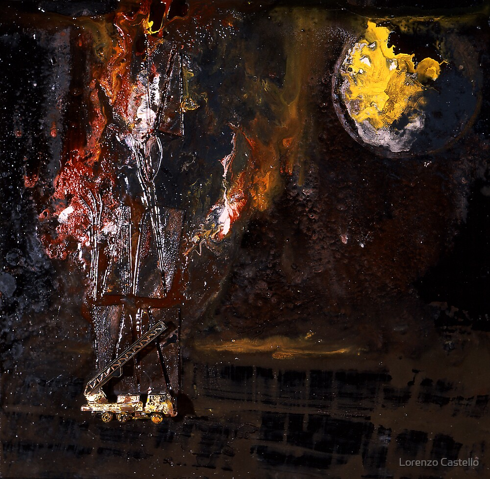 10/18 by Lorenzo Castello