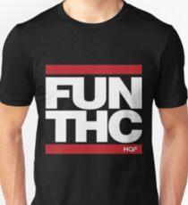 FUN THC T-Shirt